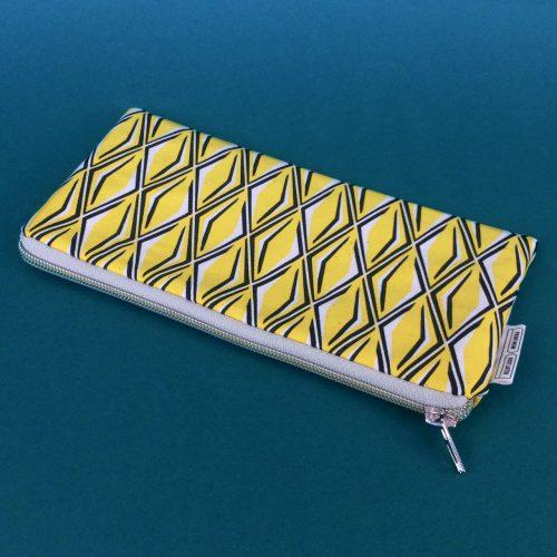 pencil case goldraute